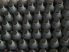 喜多力喷码机300-1001-001油墨300-1006-001溶剂