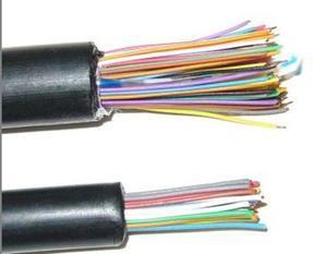 RS-485总线电缆厂家