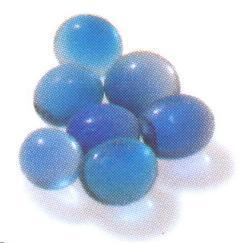 氧化铝的硅胶干燥剂