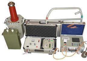 WD-213X电缆故障综合测试系统