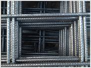 桥面铺装钢筋网|机场跑道钢筋网|公路用钢筋网