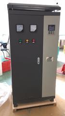 磐陵XYJR-250kW无旁路软启动柜(智能型)250kw不要交流的软启动柜