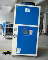 风冷冻水机,风冷制冷机