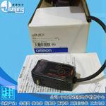 基恩士光纤传感器FU-58U