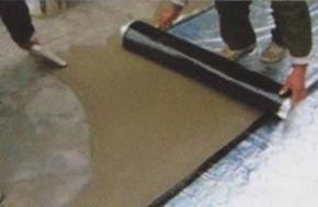常熟防水补漏