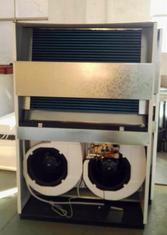 FP-LZ10匹柜式水温空调