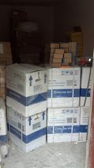 米顿罗计量泵GB1000PP1MNN米顿罗大流量加药泵