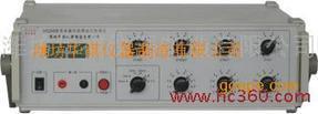 数字式泄漏电流测量仪校准仪HQ06B