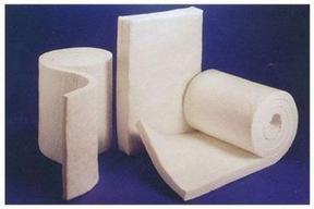 硅酸铝保温材料厂家最低价格