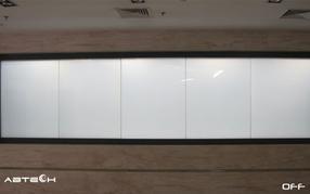 同辉光电玻璃