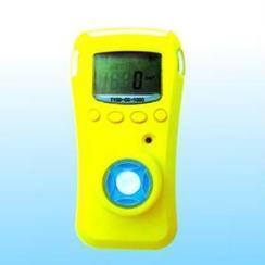 便携式氧气检测仪--氧气检测仪