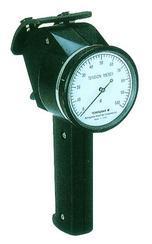 张力测量仪