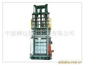 供应铜管立式管机