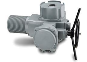 DKZ阀门电动装置,直行程电动执行机构-DKZ电动执行器