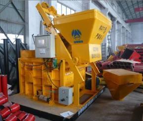 福建荔城区小型混凝土输送泵车的安装方法和过程