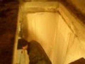 北京丰台区楼板开洞加固