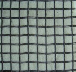 玻璃纤维复合土工布规格齐全