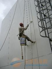 蚌埠涂料粉刷公司。蚌埠涂料粉刷