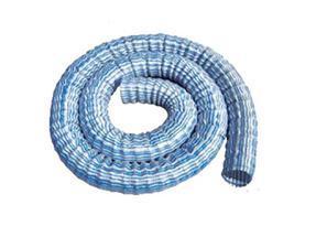 河南软式透水管价格合理行业精品