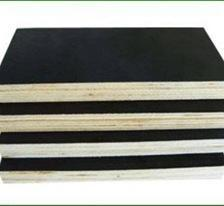 建筑模板3*6规格4*8规格模板防水耐用