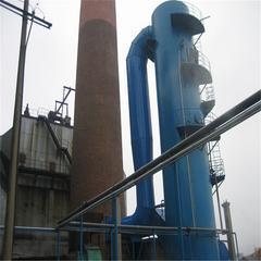 锅炉脱硫除尘器厂家直销 产品畅销国内外