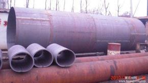 丁字焊钢管,焊接钢管