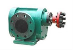 冷冻机齿轮泵,制冷机配套泵,冷冻机油泵,无冷泵,LB冷冻机齿轮泵