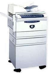 武汉复印机打印机维修87421230