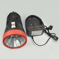 供应手提探照灯——手提探照灯的销售
