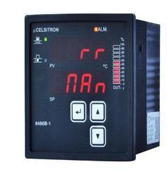 6490b-Y baelz德国智能温控器