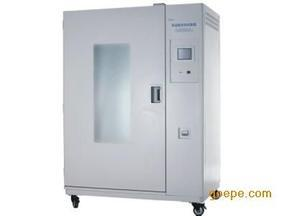 实验室箱体国达品牌综合药物稳定性试验箱