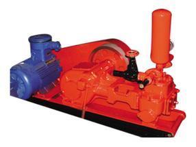 BW-150型泥浆泵热销供应
