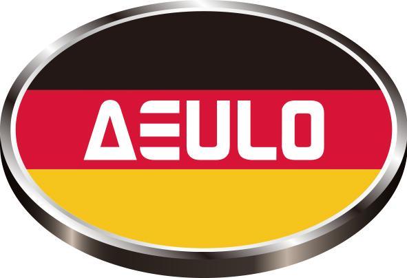 德国AEULO埃沃电缆特点: 1、电缆结构紧凑、密实,各结构层之间无空隙,即使外皮有所损坏也不至于水和杂物渗入电缆内部结构,从而导致整根电缆损坏。 2、电缆为圆形结构,可任意方向弯曲。 3、绝缘材料为耐高温交联聚乙烯(XLPE),耐热温度为:120。 4、地线采用镀锌多股铜线,防生锈,且地线较其它产品粗,以致更安全接地保护。 5、电缆末端和冷热线连接采用专业的机械压接,确保连接的稳定性和牢固性。 6、外护套采用新型的耐高温阻燃聚氯乙烯,最高可达到200摄氏度。 7、电缆结构里增加了抗拉纤维,大大提高电缆的