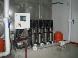 304不锈钢水箱价格北京麒麟公司