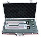 供应ZLD-2型钻孔多级流量计--ZLD-2型钻孔多级流量计的销售