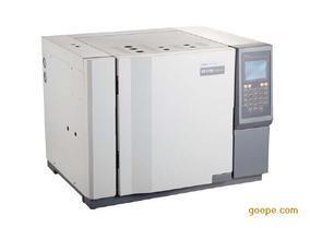 国达系列气相色谱仪