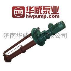 熔融盐泵 GY100-250