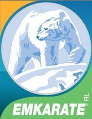 原 ICI Uniqema 冰熊冷冻油