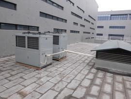   蔬菜保鲜冷库安装,蔬菜冷库安装公司浙江蔬菜冷库安装厂家