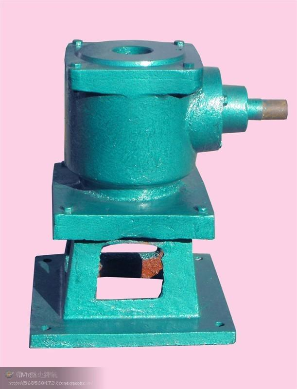 供应宏海牌QL型螺杆式启闭机质量好价格低值得信赖