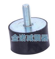 冷却塔减振器垫