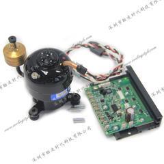 低噪音变频压缩机,微型制冷压缩机