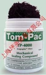 TOM-PAC TP-4000