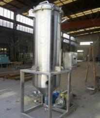 真空喷射式排气装置适用各类循环水系统