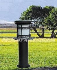 太阳能草坪灯,河北石家庄太阳能草坪灯厂家