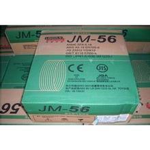 林肯JM-56焊丝