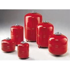 BS系列空调定压罐热泵定压罐