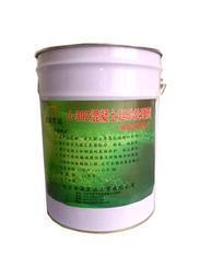 J302混凝土起砂处理剂(混凝土再浇剂)