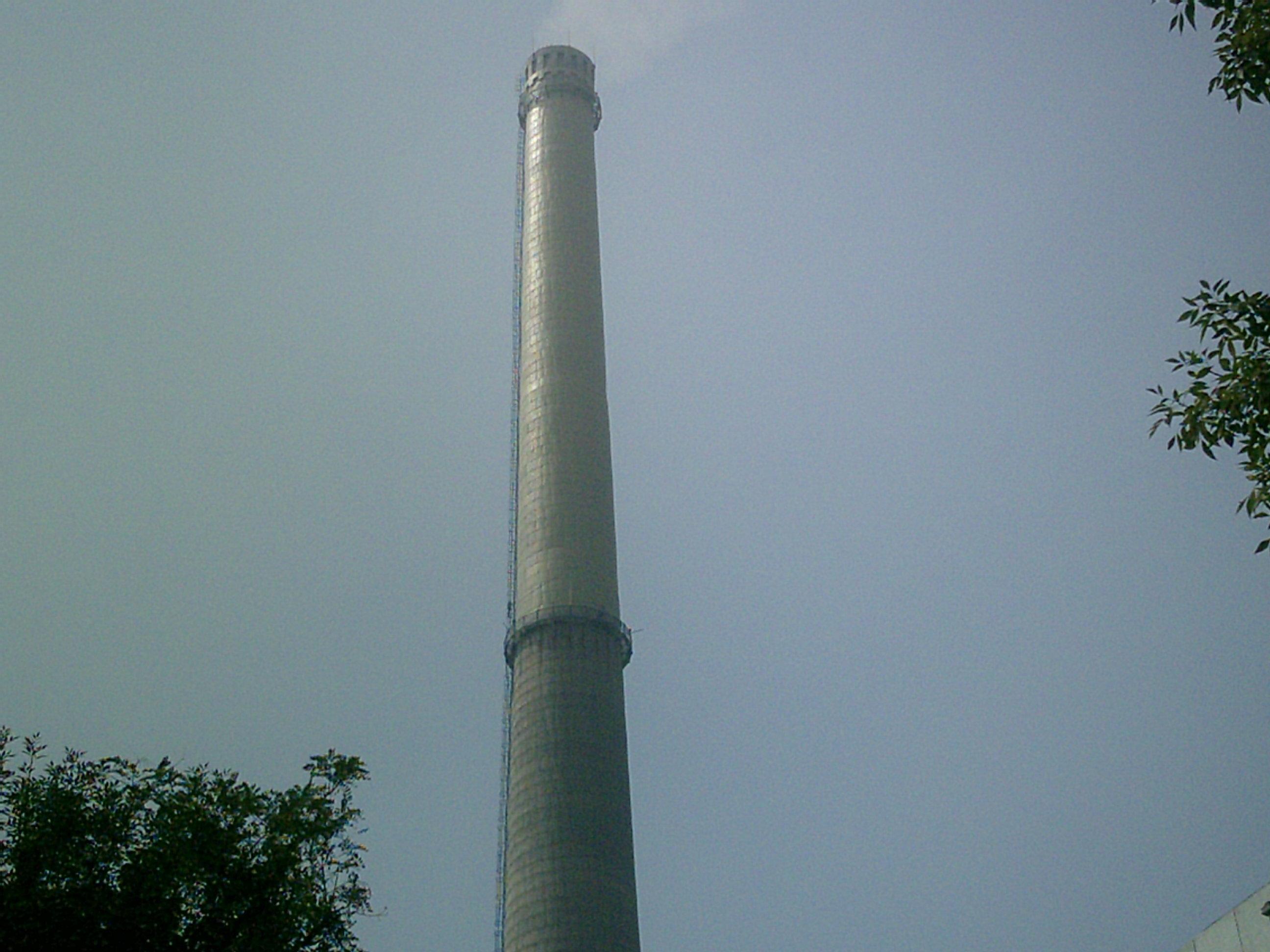 苏北信息港_大庆烟囱制作避雷针、安装避雷针公司_CO土木在线