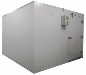 保定冷库,冷库安装,保定冷库维修,冷库保养
